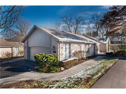 2245 CAMEO LAKE CRT  West Bloomfield, MI MLS# 218110540