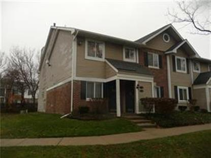 31502 ORCHARD CRK  Farmington Hills, MI MLS# 218113169