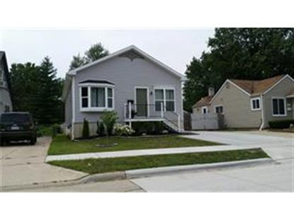 27068 Hales ST N Madison Heights, MI MLS# 218115939