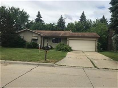 29659 MACKENZIE CIR W Warren, MI MLS# 218117263