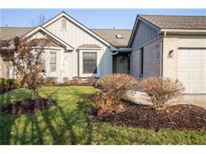 41936 COVENTRY WAY  Canton Twp, MI MLS# 218118144