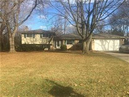723 FOX RIVER DR  Bloomfield Twp, MI MLS# 218118724