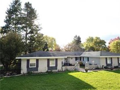 4177 CONNE MARA LN  Waterford Township, MI MLS# 218120759