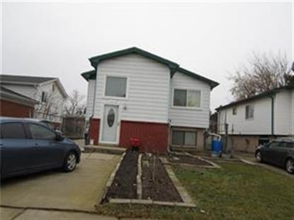 30723 DELTON ST  Madison Heights, MI MLS# 219000251