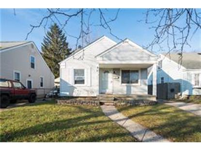 504 S STEPHENSON HIWY  Royal Oak, MI MLS# 219002204