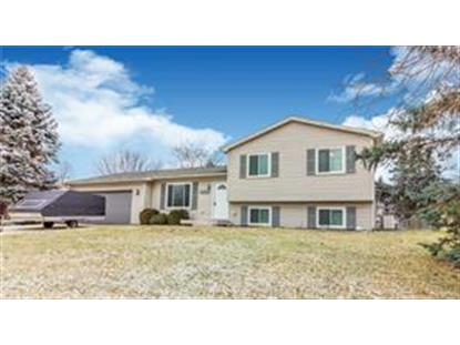 2346 Pine Orchard DR  Waterford Township, MI MLS# 219002332