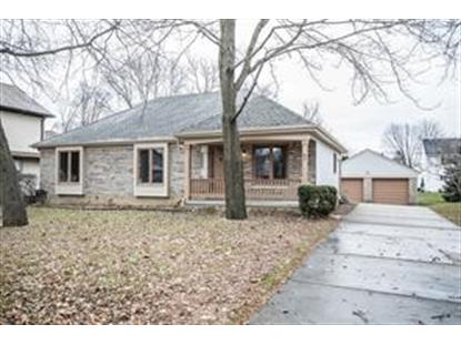 83 REGENTS DR  Troy, MI MLS# 219002423