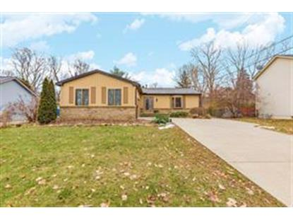 3465 ALISA LN  Waterford Township, MI MLS# 219002621