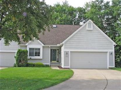6903 Tangle Wood DR  Waterford Township, MI MLS# 219002739