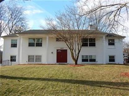 26233 DUNDALK ST  Farmington Hills, MI MLS# 219002978
