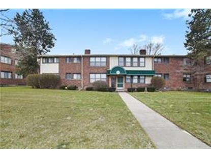 25943 WOODWARD AVE  Royal Oak, MI MLS# 219003020