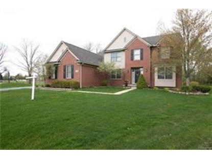 4455 WOODCLIFF CRT  Oakland Twp, MI MLS# 219003720