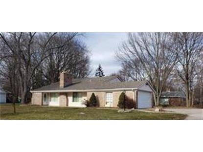 34036 BANBURY ST  Farmington Hills, MI MLS# 219003789