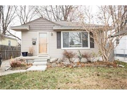 23613 Elmira ST  Saint Clair Shores, MI MLS# 219003932