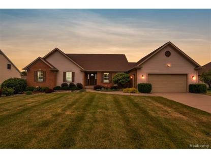 6116 PINE CREEK CROSSING  Grand Blanc, MI MLS# 2200047566
