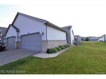 42010 WILLIAMS ST  Grand Blanc, MI MLS# 2200049579