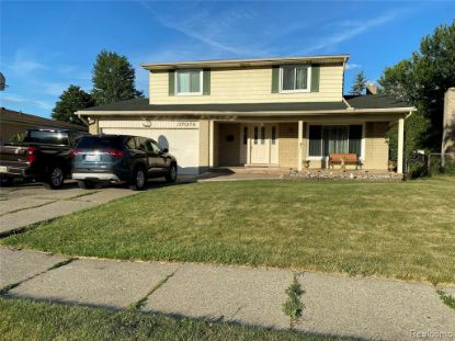 37076 TRICIA Drive Sterling Heights, MI MLS# 2210002807