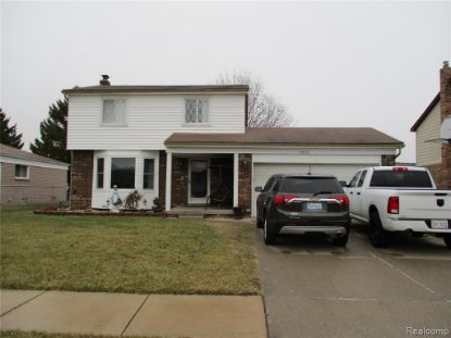 38820 SUMPTER Drive Sterling Heights, MI MLS# 2210003395