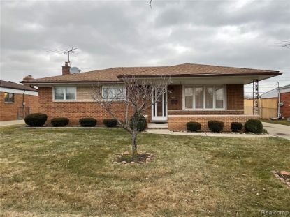 33664 BROWNLEA Drive Sterling Heights, MI MLS# 2210004241