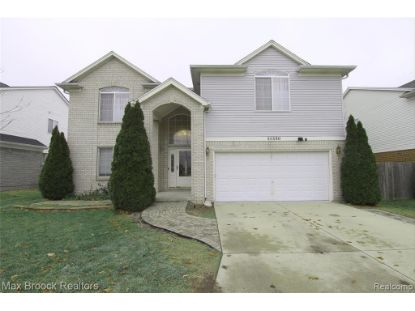 38590 ROUGEWOOD Drive Sterling Heights, MI MLS# 2210004895