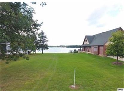 BARTLETT RD Pleasant Lake, MI MLS# 55201801074
