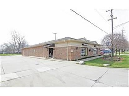28983 LITTLE MACK AVE. Saint Clair Shores, MI MLS# 58031317227