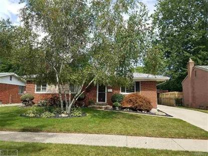 Southwest Warren Mi Real Estate Homes For Sale In