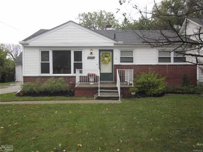32501 ROBESON, Saint Clair Shores, MI