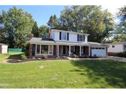 6909 LEE CREST West Bloomfield, MI MLS# 58031365573