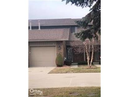 7218 HARBOR Clay Township, MI MLS# 58031367063