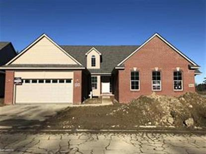 6916 STONEWOOD PLACE DRIVE Independence Twp, MI MLS# 58031367136