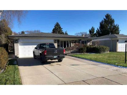 33692 CHATSWORTH DR.  Sterling Heights, MI MLS# 58050030218