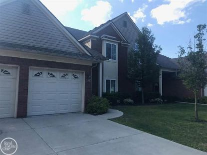 14382 SHADYWOOD DRIVE  Sterling Heights, MI MLS# 58050031346