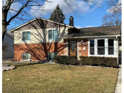 8597 SAN MARCO BLVD.  Sterling Heights, MI MLS# 58050032730