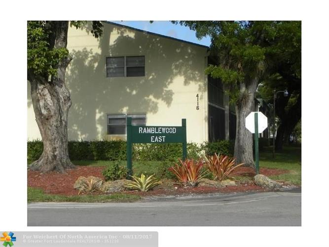 4116 NW 88th Ave, Coral Springs, FL 33065