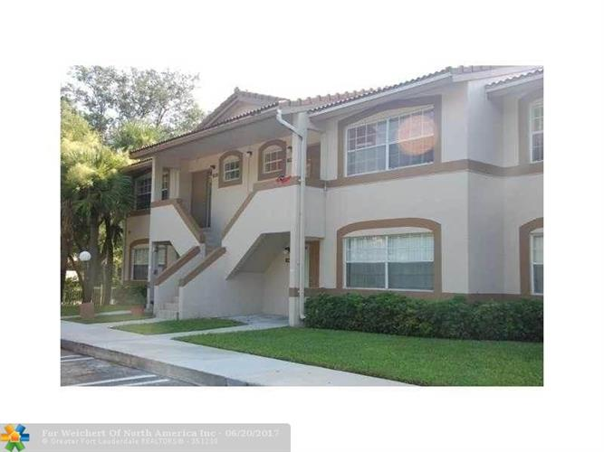 11460 NW 39th St, Coral Springs, FL 33065