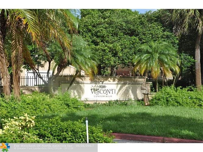 9188 W ATLANTIC BL, Coral Springs, FL 33071
