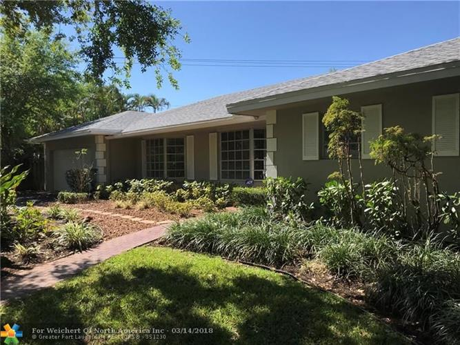 1161 sw 74th ter plantation fl 33317 for sale mls for 1161 dawn view terrace