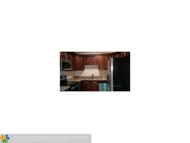 6200 SW 15TH CT, North Lauderdale, FL 33068 - Image 1