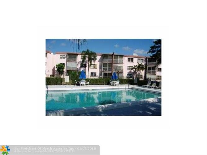 4334 NW 9th Ave, Pompano Beach, FL 33064 - Image 1