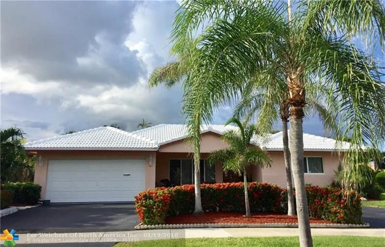 1545 SE 14th St, Deerfield Beach, FL 33441