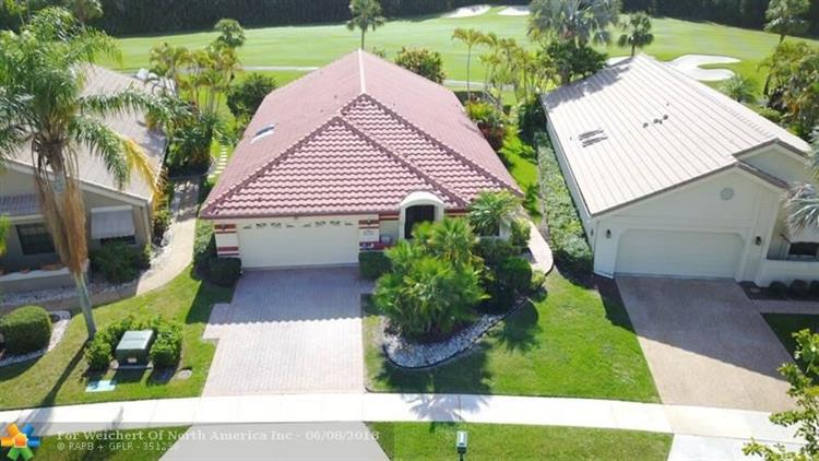 21422 Bridge View, Boca Raton, FL 33428 - Image 1
