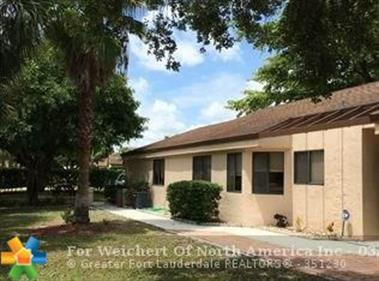 3301 NW 22nd Pl, Coconut Creek, FL 33066