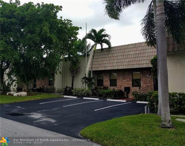 780 NW 57th Ct, Fort Lauderdale, FL 33309 - Image 1
