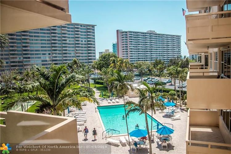 3300 NE 36th St, Fort Lauderdale, FL 33308