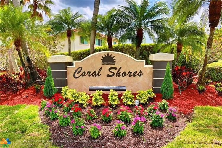 5301 NW 121st Ave, Coral Springs, FL 33076