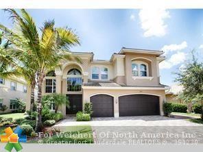 11808 Fox Hill Cir, Boynton Beach, FL 33473