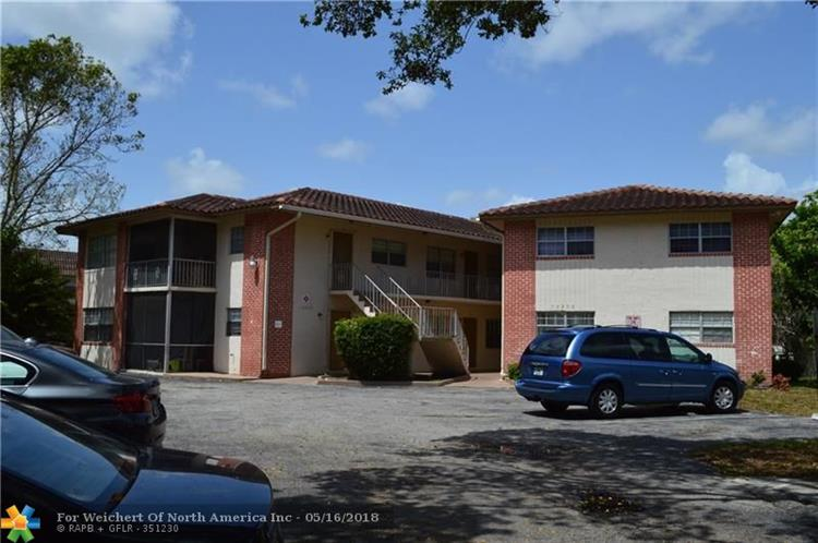 10290 NW 36th St, Coral Springs, FL 33065