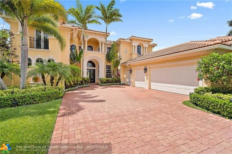 186 Elena Ct, Jupiter, FL 33478