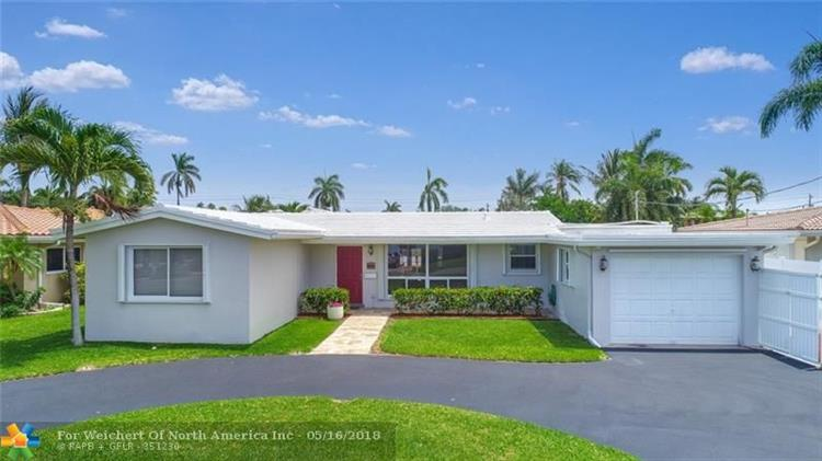 300 SE 11th St, Pompano Beach, FL 33060